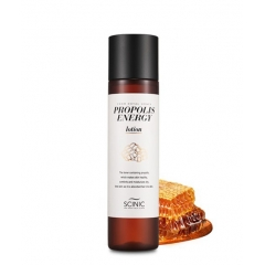 SCINIC Propolis Energy Lotion