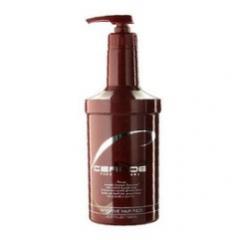 SOMANG M-Cerade Professional Intensive Hair Pack