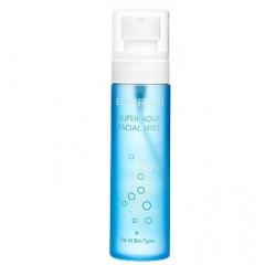 ENPRANI Super Aqua Facial Mist