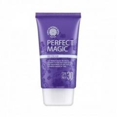 WELCOS Perfect Magic BB Cream SPF30 PA++