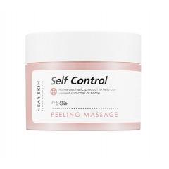MISSHA Near Skin Self Control Peeling Massage
