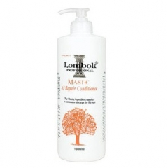 LOMBOK Mastic A3 Conditioner