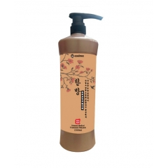 COSIMA Oriental Medical Treatment Hair Pack