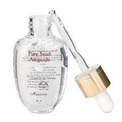 ARIANY Pure Snail Ampoule