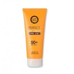 HAPPY BATH Perfect Sun Cream SPF 50+/PA+++