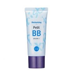 HOLIKA HOLIKA Moisturizing Petit BB Cream SPF30 PA++
