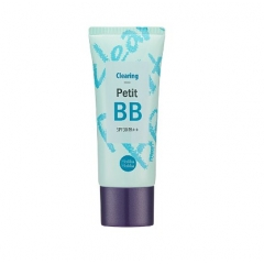 HOLIKA HOLIKA Clearing Petit BB Cream SPF30 PA++