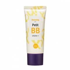 HOLIKA HOLIKA Bouncing Petit BB Cream SPF30 PA++
