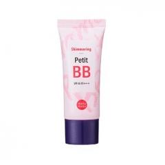 HOLIKA HOLIKA Shimmering Petit BB Cream SPF45 PA++