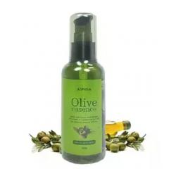 ASPASIA Olive Hair Essence