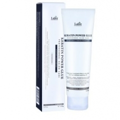 LADOR Keratin Power Glue