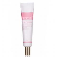 EUNYUL Collagen Intensive Facial Care Eye Cream