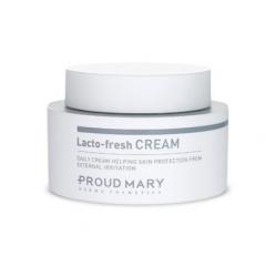 PROUD MARY Lacto-fresh Cream