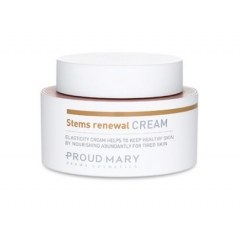 PROUD MARY Stems Renewal Cream