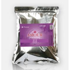 EVEVER Amour Modeling Mask: Glucose