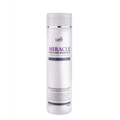 LADOR Miracle Volume Essence