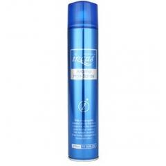 SOMANG INCUS Aroma Hair Spray