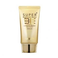SKIN 79 VIP Gold Super Plus BB Cream SPF30 PA++