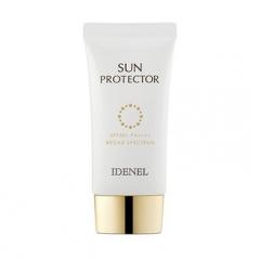IDENEL Sun Protector SPF50+ PA++++