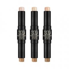 A'PIEU 3D Contouring Stick Duo
