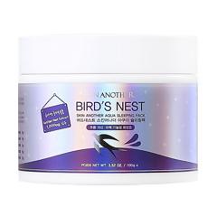FARMSTAY Skin Another Bird's Nest Aqua Sleeping Pack