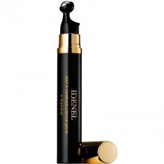 IDENEL Gold & Caviar Eye Contour Serum
