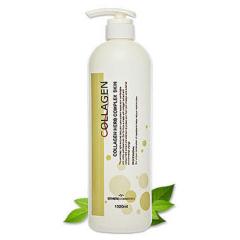 ESTHETIC HOUSE Collagen Herb Complex Skin