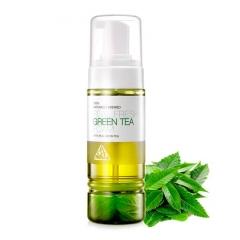 NEOGEN Dermalogy Real Fresh Foam - Green Tea