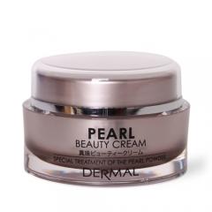 DERMAL Pearl Beauty Cream