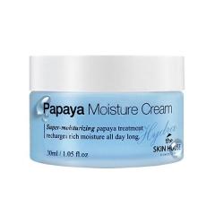 THE SKIN HOUSE Hydra Papaya Moisture Cream