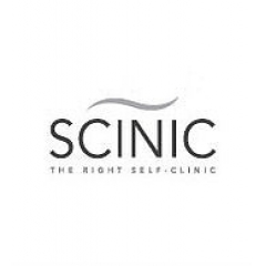SCINIC