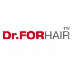 DR.FORHAIR