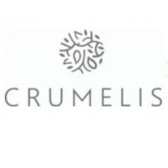 CRUMELIS
