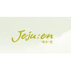 JEJU:EN