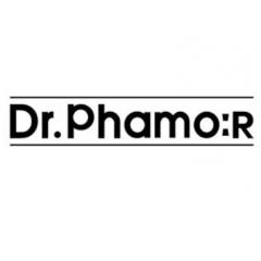 Dr.PHARMOR