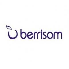 BERRISOM