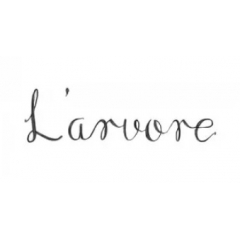 L'ARVORE
