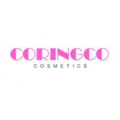 CORINGCO