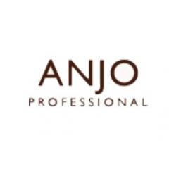 ANJO PROFESSIONAL