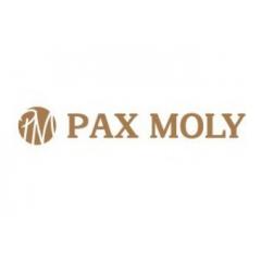 PAX MOLY