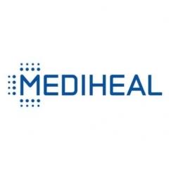 MEDIHEAL