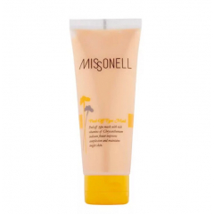 MISSONEL  Peel-off Type Mask