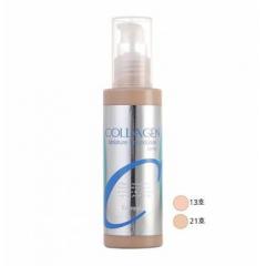 ENOUGH Collagen Moisture Foundation SPF15