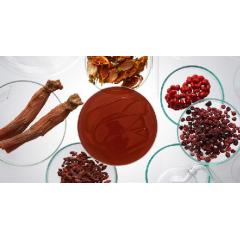 DAENG GI MEO RI Platinum Intensive Nourishing Pack