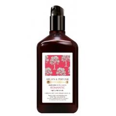 PEDISON Argan & Perfume Hair Serum Romantic