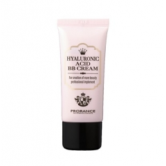 PRORANCE Hyaluronic BB Cream SPF30 PA+++