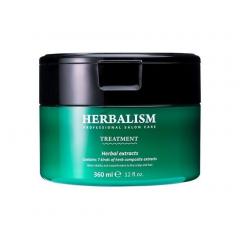 LADOR Herbalism Treatment (360 мл)