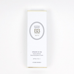 ETUDE HOUSE Precious Mineral BB Matte Cream SPF50