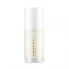 NATURE REPUBLIC Illuminating Glow - 01 Shimmering White