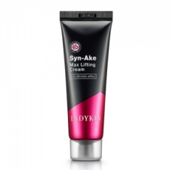 LADYKIN Syn-Ake Max Lifting Cream